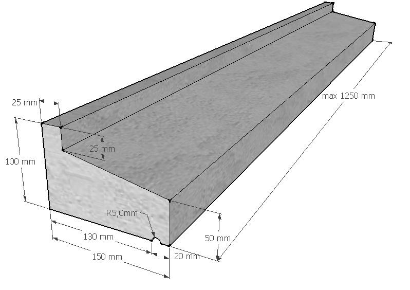 raamdorpel-150-50-100-mm
