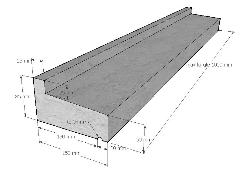 raamdorpel-150-50-85-mm