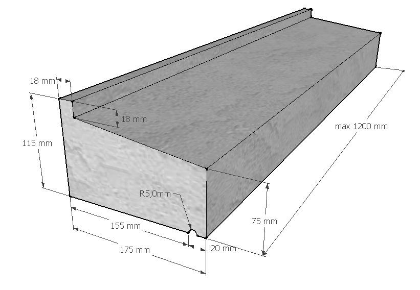 raamdorpel-175-75-115-mm