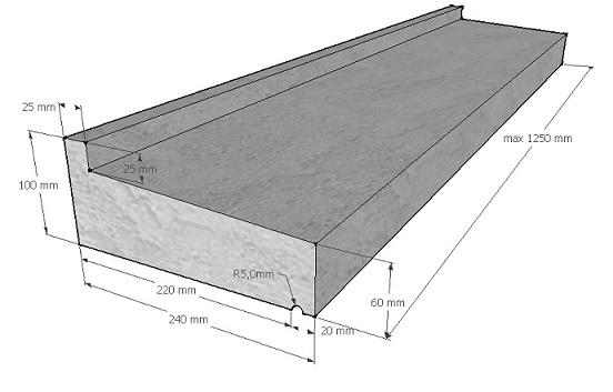 raamdorpel-240-60-100-mm