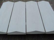 Muurafdekkers-30-cm-grijs
