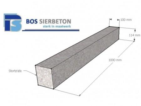 Spekband-100-x-114-grijs-2
