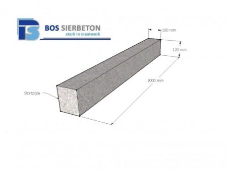 Spekband-100-x-120-grijs