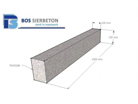Spekband-100-x-150-grijs